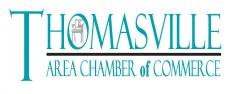 thomasville coc